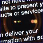 Autocue Teleprompter Teleprompting prompting service autoscript London
